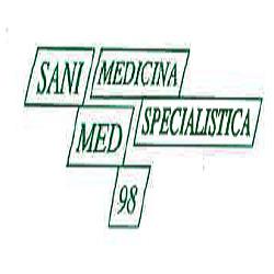 Sani.Med98