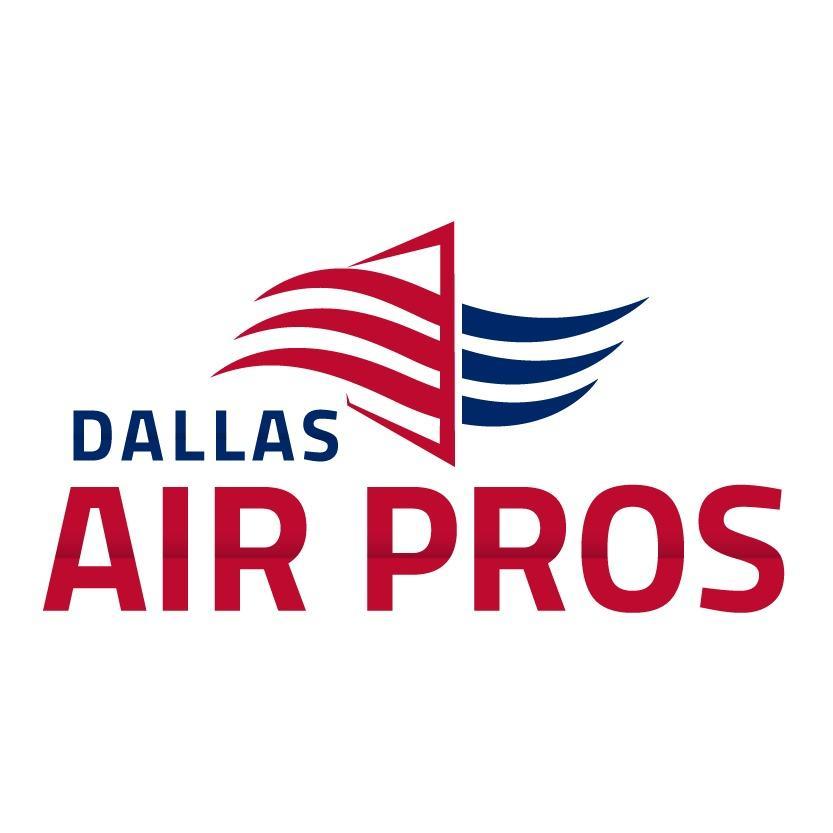 Dallas Air Pros - Plano, TX 75074 - (972)546-0444 | ShowMeLocal.com