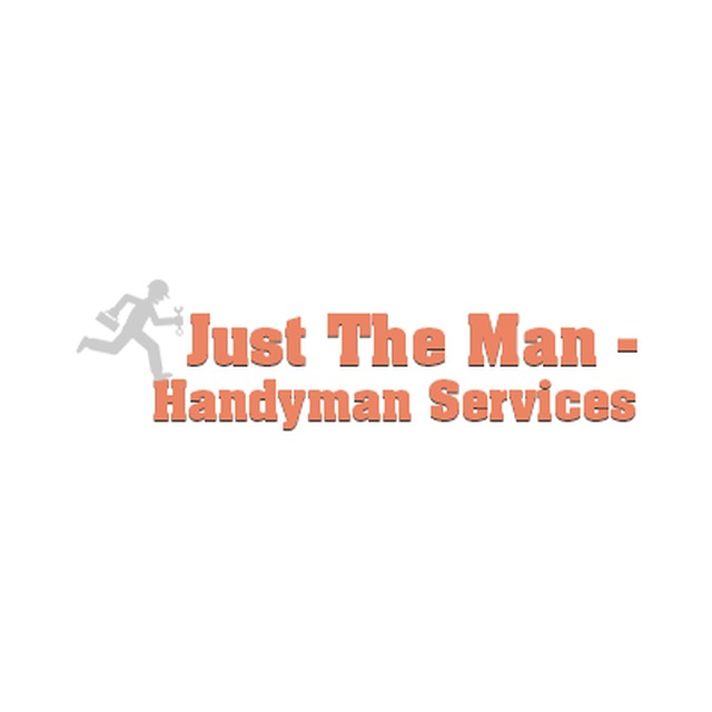 Just The Man - Handyman Services - Southend-On-Sea, Essex SS3 0BH - 07973 295458 | ShowMeLocal.com
