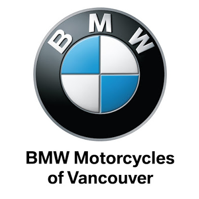 BMW Motorcycles of Vancouver