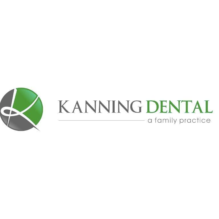 Kanning Dental - Lawson, MO 64062 - (816)580-4191 | ShowMeLocal.com