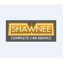 Shawnee Service Center - Wilmette, IL 60091 - (847)251-1234 | ShowMeLocal.com