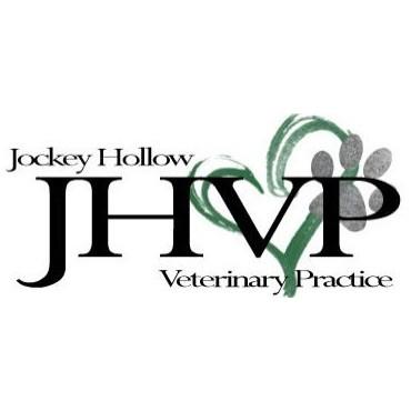 Jockey Hollow Vet Practice