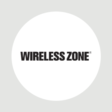 Wireless Zone, Verizon Authorized Retailer