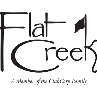 Flat Creek Country Club