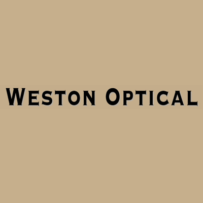 Weston Optical - Wayland, MA - Opticians