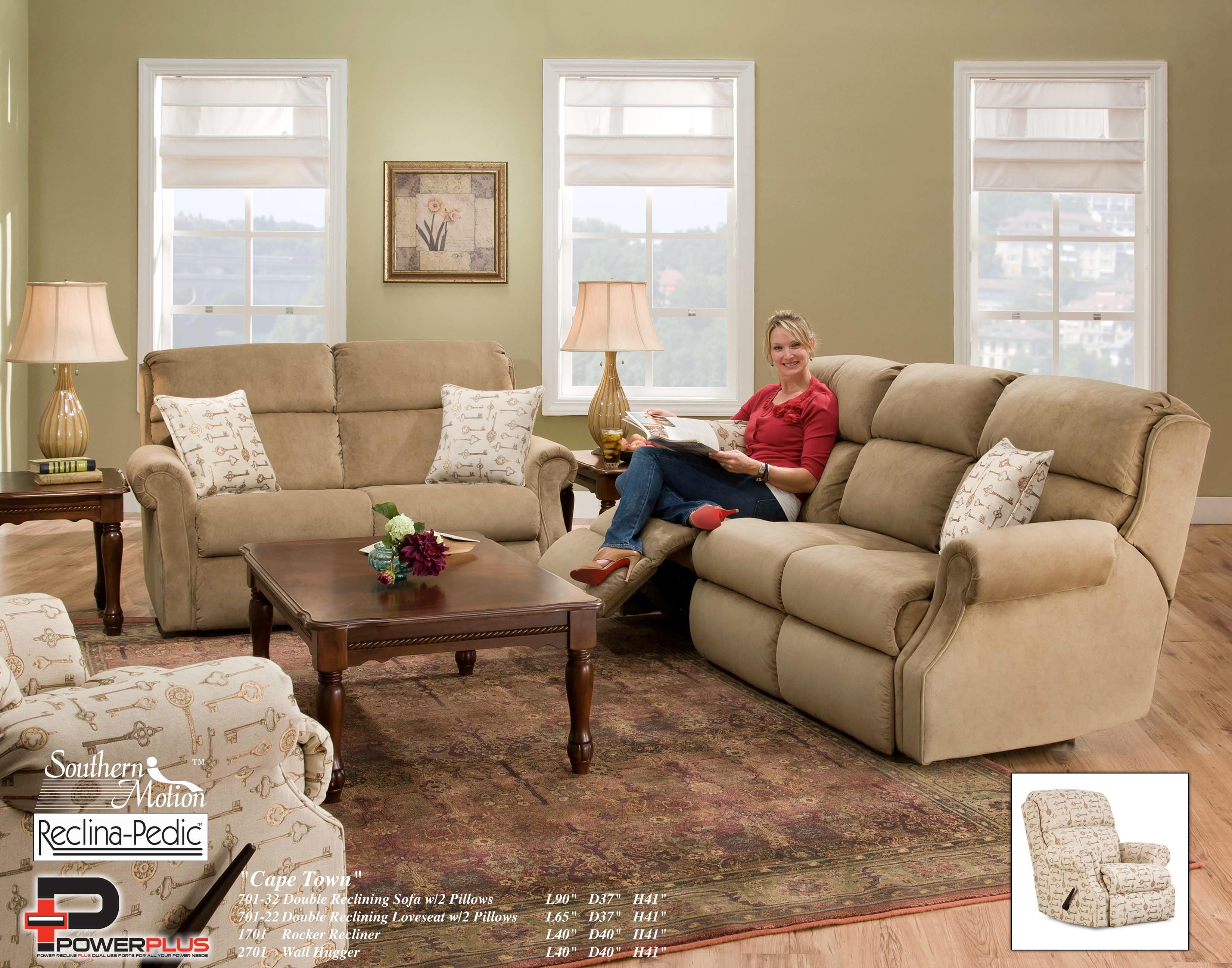 Martin Fine Furniture In Indianapolis In 46227