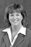 Edward Jones - Financial Advisor: Lynne Moore