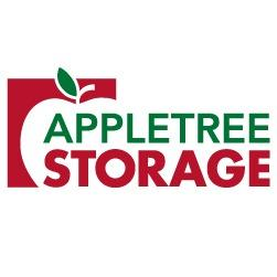 AppleTree Storage
