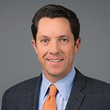 Brian Neault - RBC Wealth Management Financial Advisor - San Diego, CA 92101 - (619)699-7125   ShowMeLocal.com