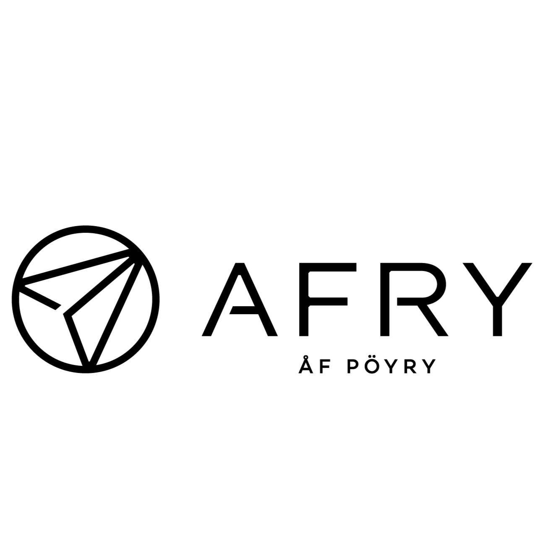 Bild zu AFRY Deutschland GmbH in Erfurt