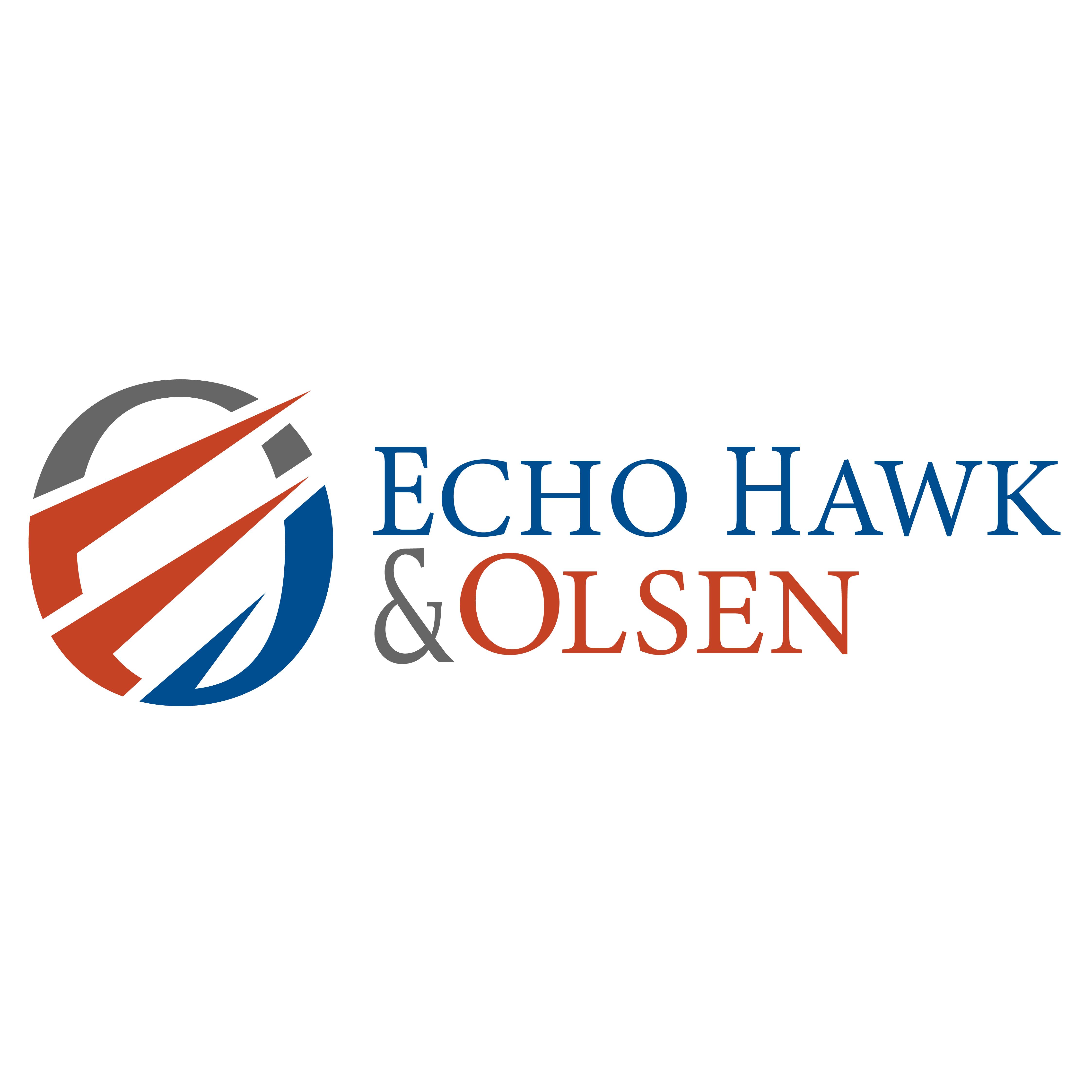 Echo Hawk & Olsen, PLLC