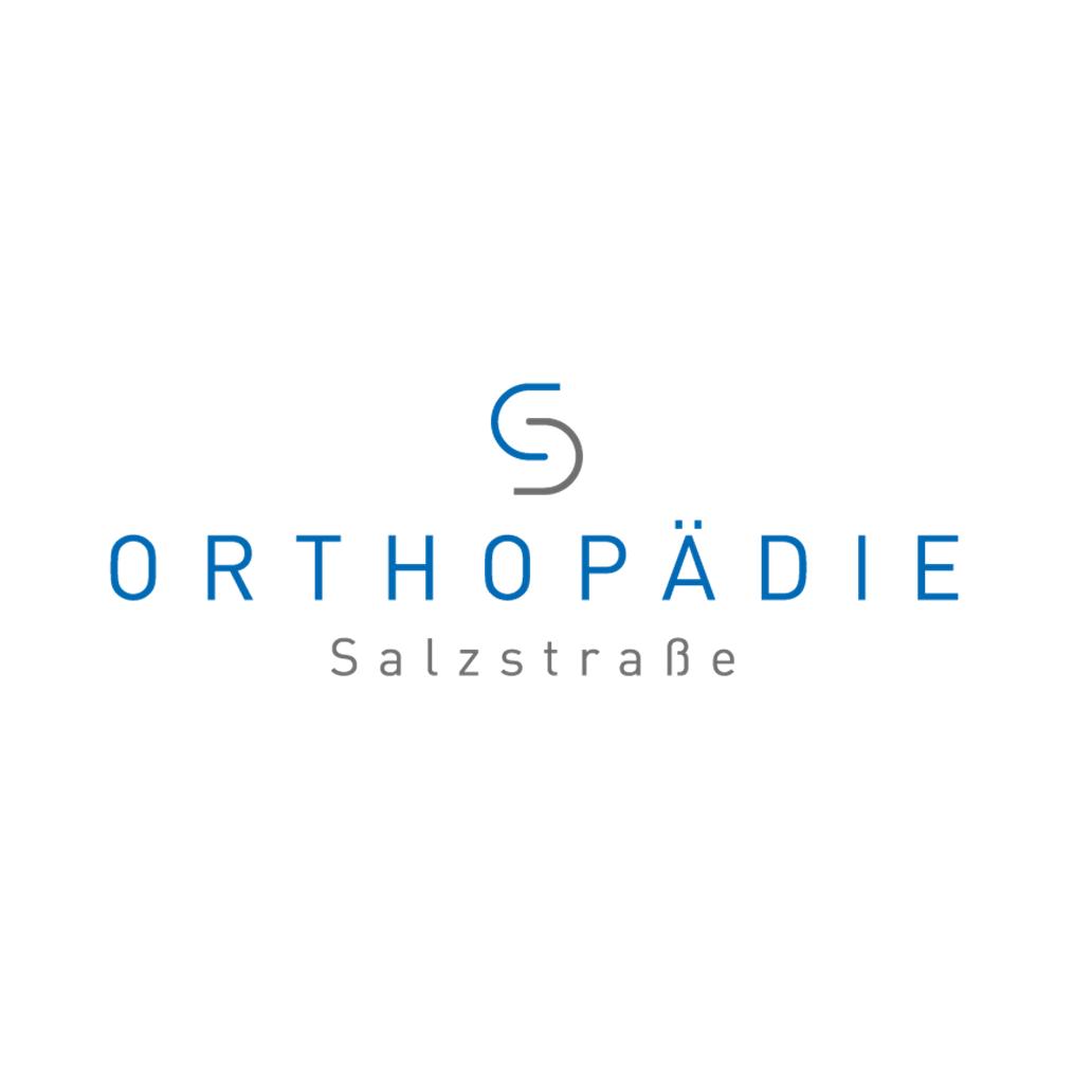 Bild zu Orthopädie Salzstraße - Riepe / Dr. Serrano / Dr. Essing in Münster