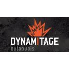 Dynamitage Outaouais