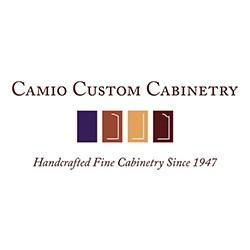 Camio Custom Cabinetry - Canton, MA - Carpenters