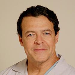 Jose C. Dutra, MD