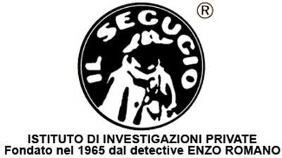 Il Segugio - Organizzazione Nazionale di Investigatori Privati
