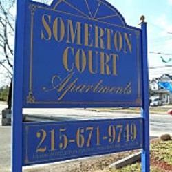Somerton Court Apartments - Philadelphia, PA 19116 - (215)634-9444 | ShowMeLocal.com