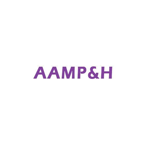 AAM Plumbing & Heating