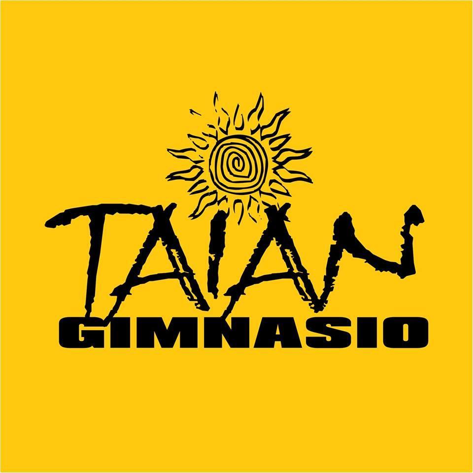 Gimnasio Taian