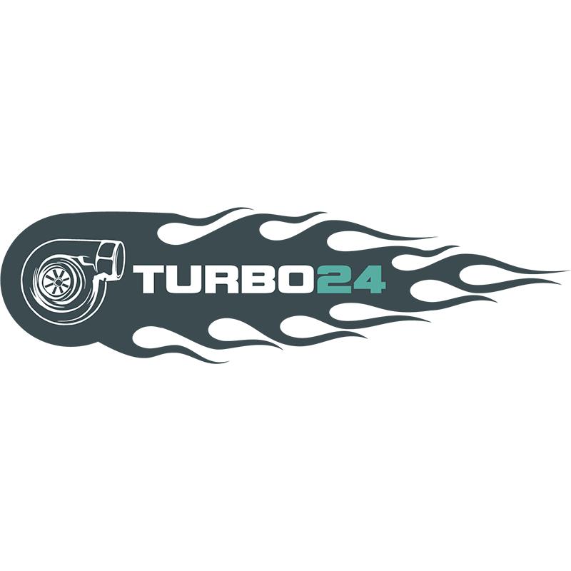 Turbo24 Naprawa Regeneracja Turbosprężarek