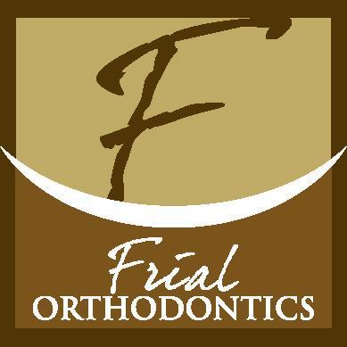 Frial Orthodontics - Glenn P. Frial, DDS, MS, APC