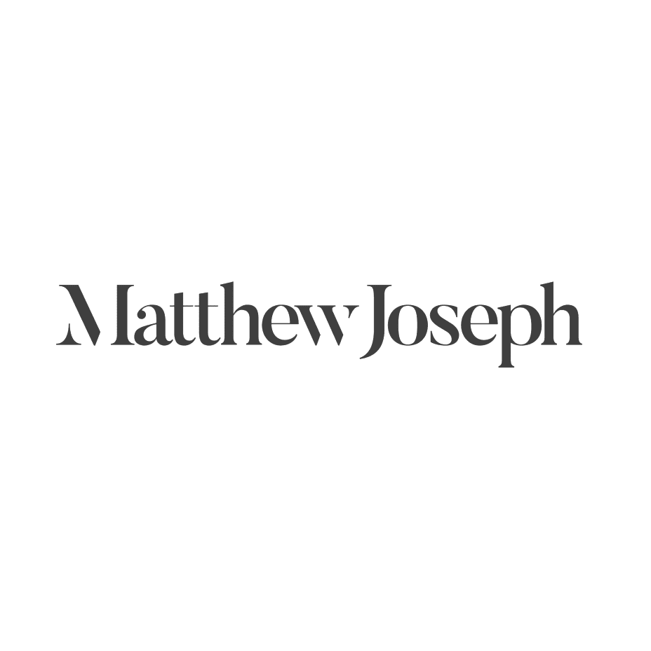 Matthew Joseph Advertising Photography - London, London SW17 0BA - 020 8819 3232 | ShowMeLocal.com