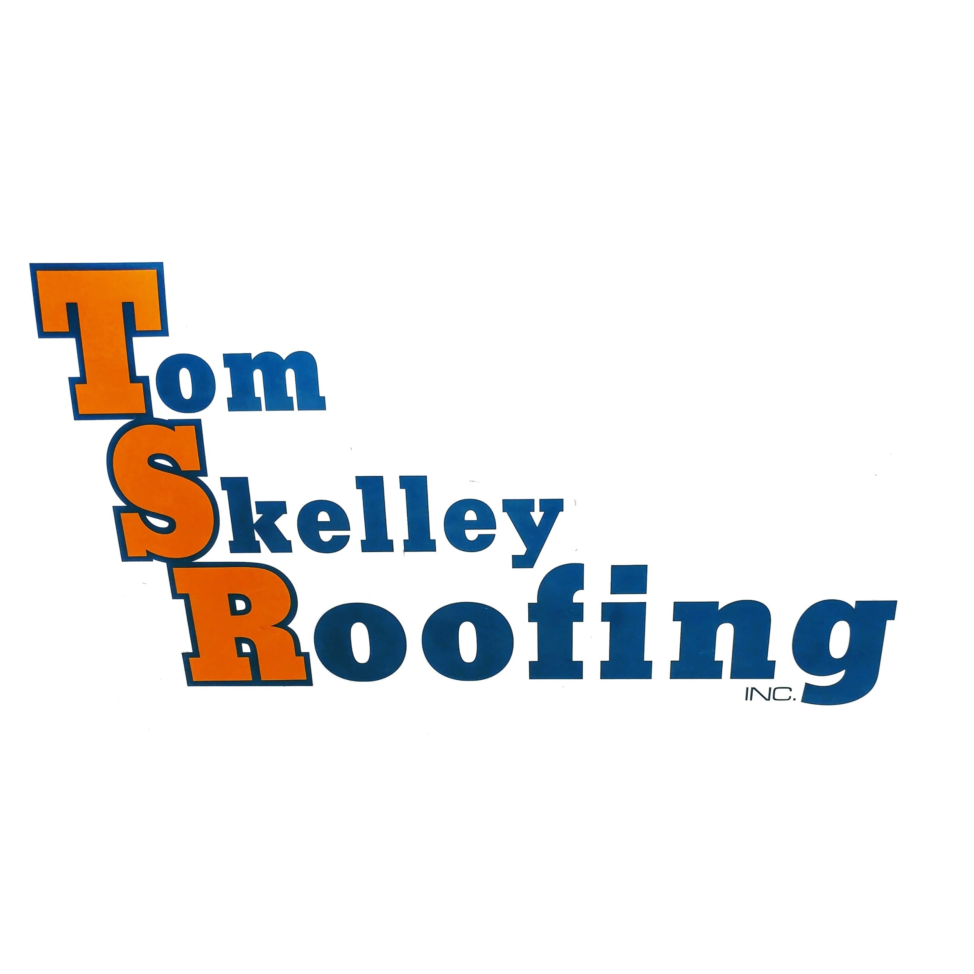 Tom Skelley Roofing Inc - Decatur, IL - Roofing Contractors