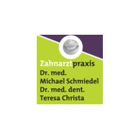 Bild zu Zahnarztpraxis Dr. Michael Schmiedel in Neumarkt in der Oberpfalz