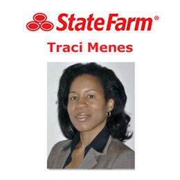 Traci Menes - State Farm Insurance Agent