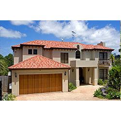 Bill Smith Overhead Door Co - Ardmore, AL 35739 - (888)381-0887 | ShowMeLocal.com