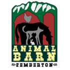 Animal Barn Pet Food & Supplies Ltd