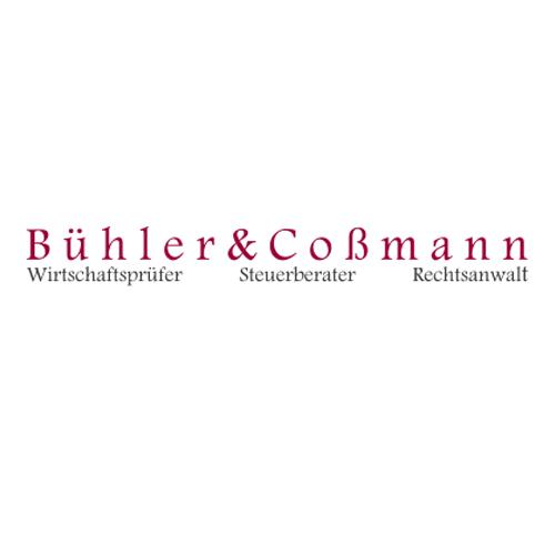 Bild zu Bühler & Coßmann GbR in Dortmund