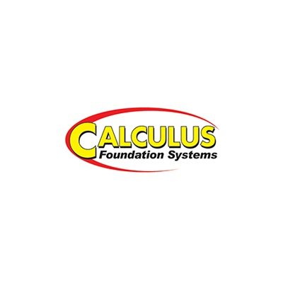 Calculus Foundation Systems