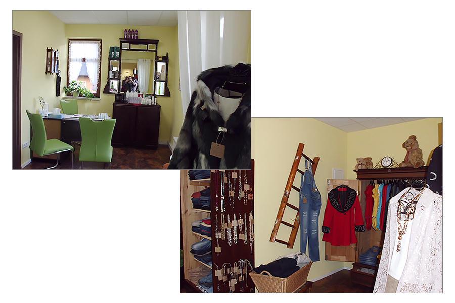 andere gewerbe dienstleistungen in marienberg infobel deutschland. Black Bedroom Furniture Sets. Home Design Ideas