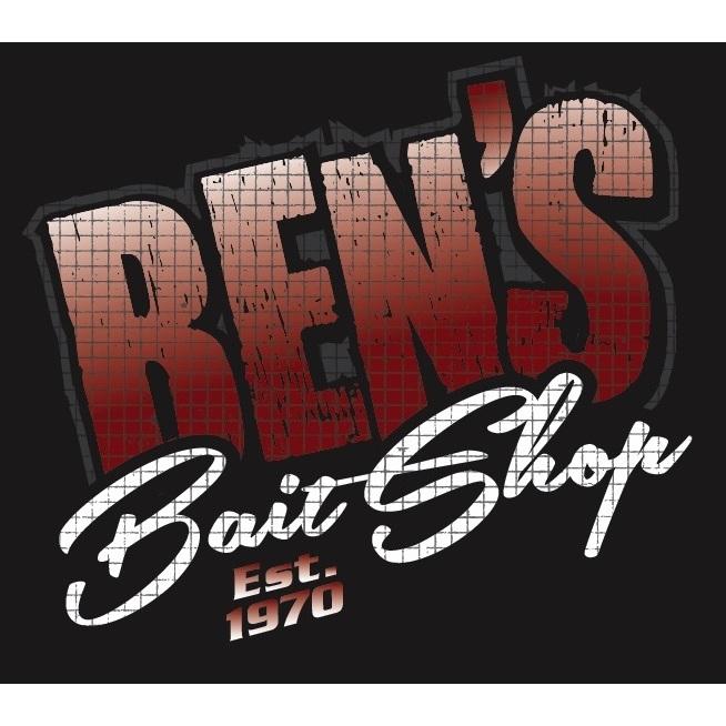 Ben's Bait Shop