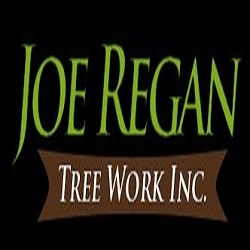 Joe Regan Tree Work Inc.