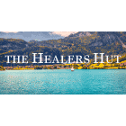 The Healer's Hut - Simcoe, ON N3Y 3T8 - (226)206-0073   ShowMeLocal.com