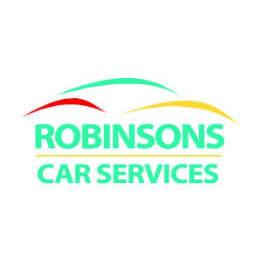 Robinson's Car Services Ltd - London, London NW10 6EU - 07436 811193 | ShowMeLocal.com