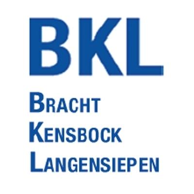 Bild zu BKL Bracht Kensbock Langensiepen StB-Ges.-mbH in Wuppertal
