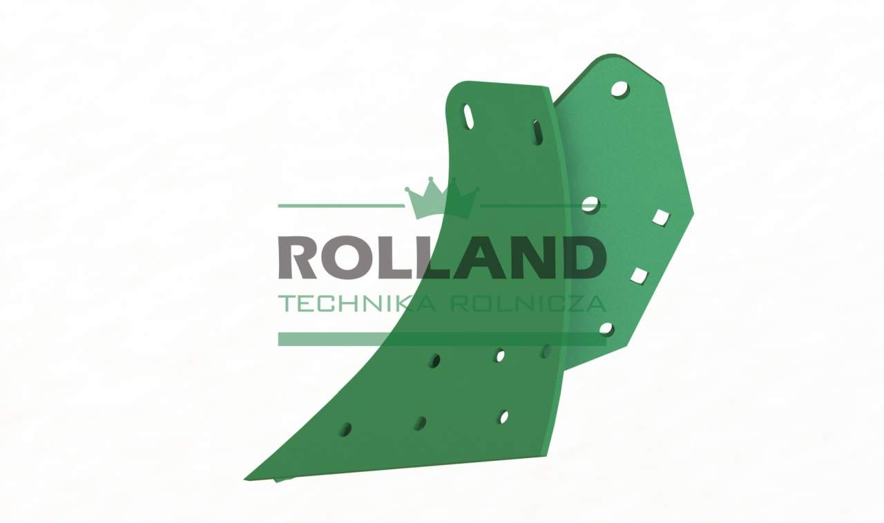 ROLLAND TECHNIKA ROLNICZA