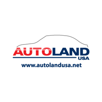 Autoland USA