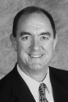 Edward Jones - Financial Advisor: Bryan D Strong