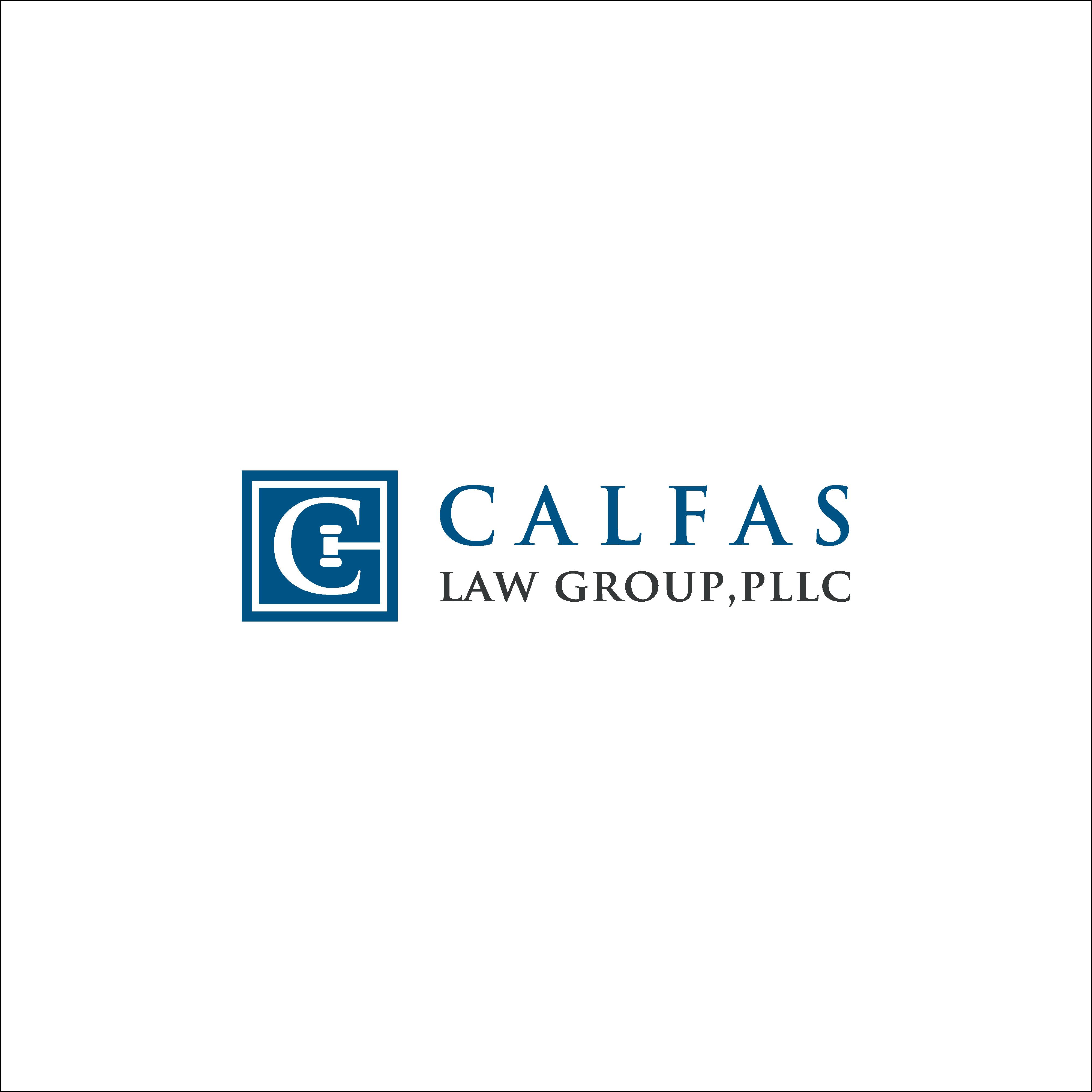 Calfas Law Group, PLLC