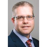 Justin Kelly - TD Financial Planner