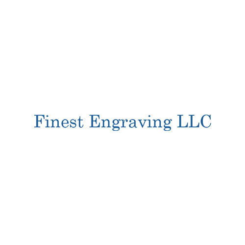 Finest Engraving LLC