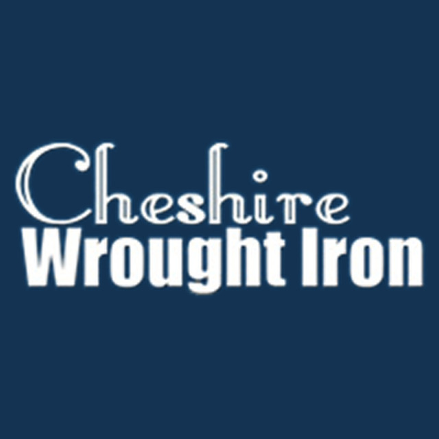 Cheshire Wrought Iron - Macclesfield, Cheshire SK10 4NL - 01625 878866 | ShowMeLocal.com