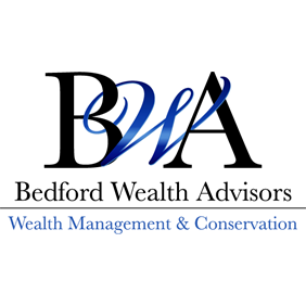 Bedford Wealth Advisors