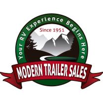 Modern Trailer Sales Inc