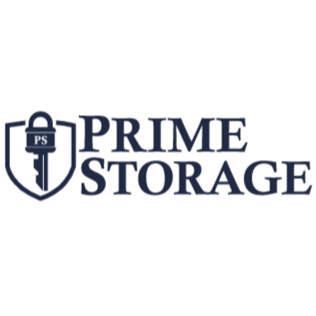 Prime Storage - Louisville, KY 40206 - (502)465-7960 | ShowMeLocal.com